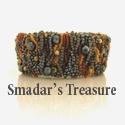 Smadars Treasure