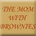 The Mom With Brownies