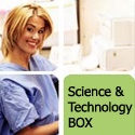 Science & Technology News BOX