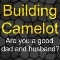 Building Camelot