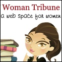 Woman Tribune