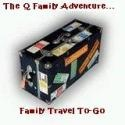 The Q Family Adventures