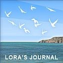 Lora's Journal