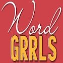 Word Grrrls