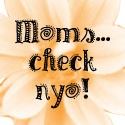 Moms checknyo