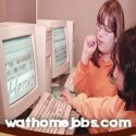 Make Money Online | Work At Home Jobs : make money online, earn money from home, earn money at home, earn money at home, work at home jobs, earn cash, job posting opportunities, money making tips, freelancing, writing jobs, and so much more