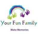 Your Fun Family