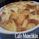 Cafe Munchkin :