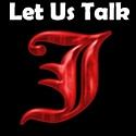 Let Us Talk : Humor, Singapore, Internet, Technology, Football, Psychology, Oddities
