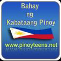 Philippine Teen Site