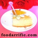 Foodarrific : Eat, drink and cook to your heart's content