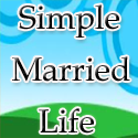 Simple Married Life