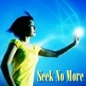 Seek No More : Seek No More