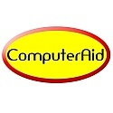 Computer Aid