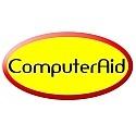 computer-aid.com.au/blog/