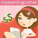 make money, extra cash,