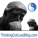 ThinkingOutLoudBlog.com