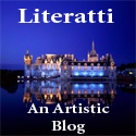 Literatti Blog
