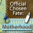 Official Chosen Fate