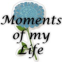 Moments of My Life : memorable journeys of my life