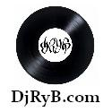 DjRyB.com : DJ RyB Is Good At The Internet