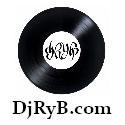 DjRyB.com : DJ RyB Is Good At The Internet