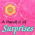 A Handful of Surprises