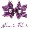 Kerrie Slade