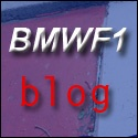 BMWF1Blog : Get it here! Everything BMW Sauber F1.