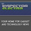 Inspector Electra :
