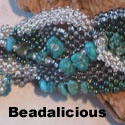 Beadalicious