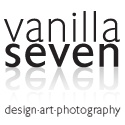 VanillaSeven Photography : design   art   photography