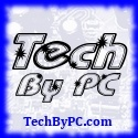 TechByPC : Tech commentary