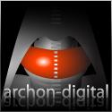 Archon Digital
