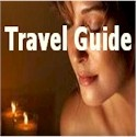 Travel Guide :