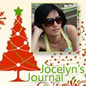 Jcelyn's Journal : A moment's insight is sometimes worth a life's experience.