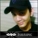 DedeAndro