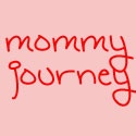 the mommy journey