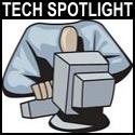 Tech Spotlight : Technology For The Masses