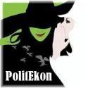 PolitEkon :