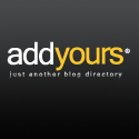 AddYours