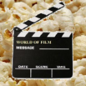 World Of Film